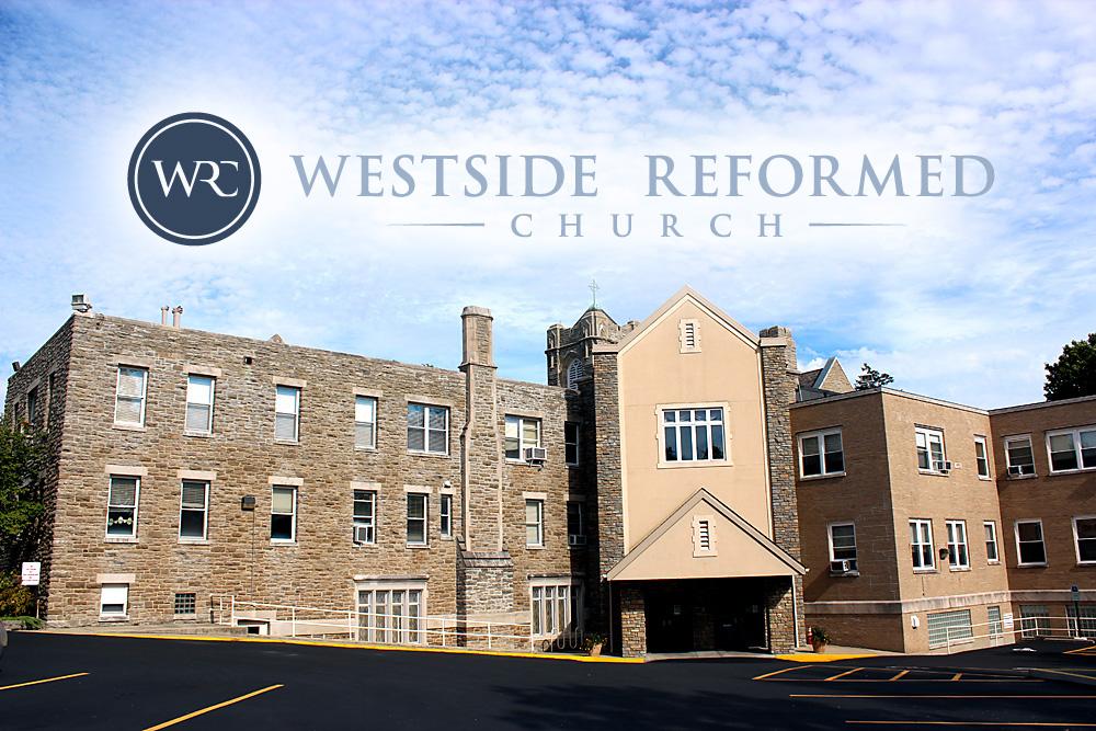 presbyterian_bldg_exterior_logo