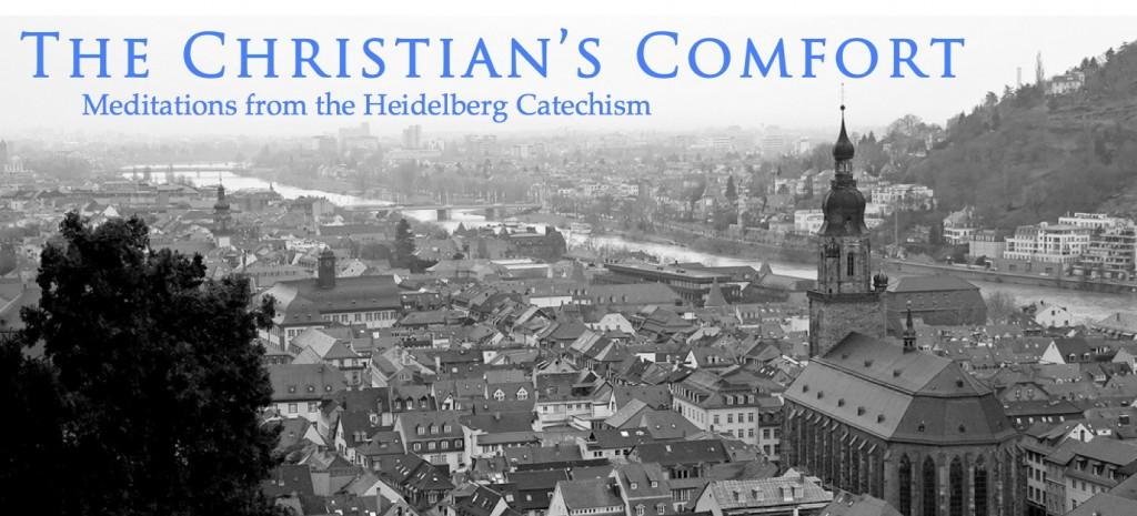 HeidelbergMeditationsWRC