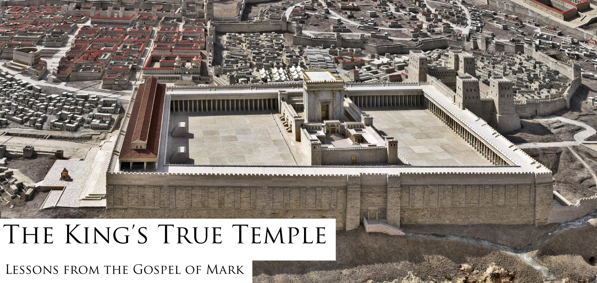Temple Title2